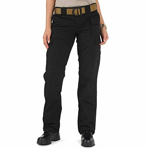 Nero Pro 5 Tactical Pantaloni Pantaloncini 11 Taclite qngvYw