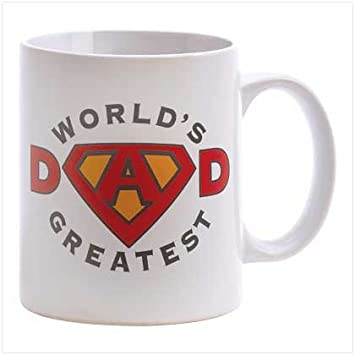 world s greatest dad mug style 39754 by furniture creations