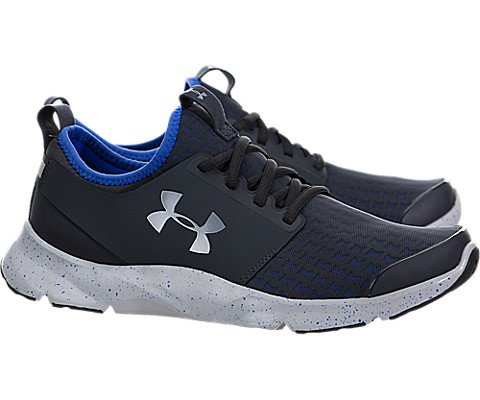 Image of Under Armour Men's UA Drift Running Shoes