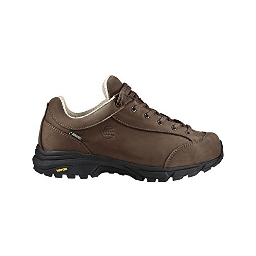 Hanwag valungo Bunion GTX Brown