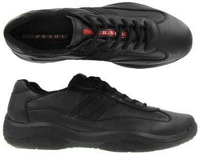 Prada Sport Mens Sneakers Shoes