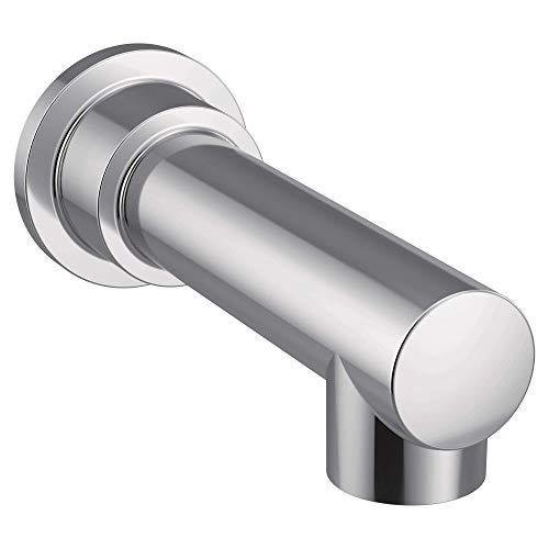 Most bought Sink & Bathtub Spouts