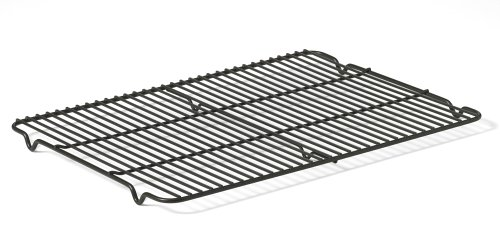 Calphalon Classic Bakeware 12x 17 inches Rectangular Nonstick Cooling Rack