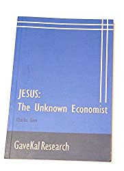 Image of the product Jesus: The Unknown that is listed on the catalogue brand of .