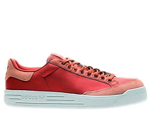 Scarpe Da Tennis Adidas Originali Da Uomo