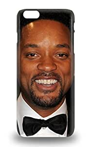 New Diy Design Will Smith American Male Mr July Fresh Prince Men In Black For Iphone 6 Plus 3D PC Cases Comfortable For Lovers And Friends For Christmas Gifts ( Custom Picture iPhone 6, iPhone 6 PLUS, iPhone 5, iPhone 5S, iPhone 5C, iPhone 4, iPhone 4S,Galaxy S6,Galaxy S5,Galaxy S4,Galaxy S3,Note 3,iPad Mini-Mini 2,iPad Air )