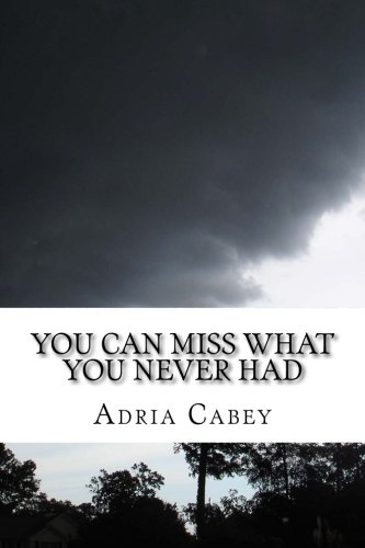 Read Online You Can Miss What You Never Had (Church Folks Series) pdf epub