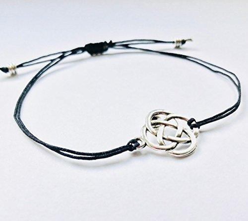 Soul sister bracelet, Soul sister gift, Soul sister jewelry, Bff bracelet, Bracelet set, Friendship bracelet, Best friend bracelet,