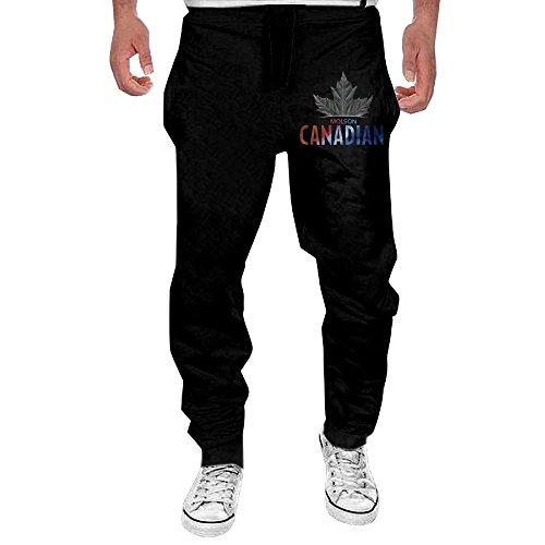 mens-molson-canadian-mens-casual-sweatpants-pants-xxx-large