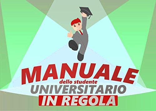 Manuale dello Studente Universitario