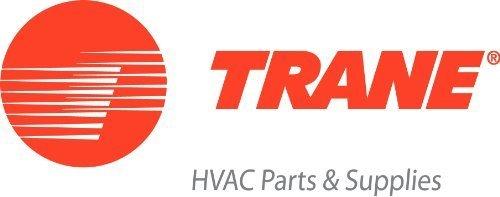 Trane SWT02967 Safety Switch