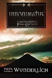 Innonimatus (Spanish Edition)
