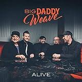 Alive: more info
