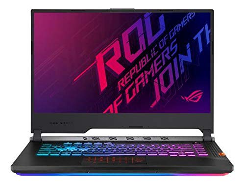 Laptops mit Core-i9 Asus