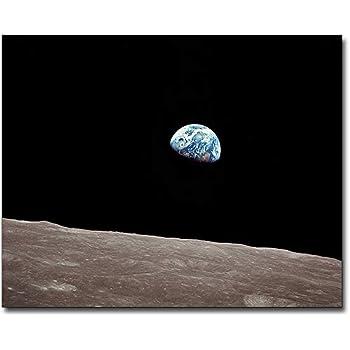 Apollo Enthusiastic Apollo 14 Saturn V Rocket Launch Nasa 11x14 Silver Halide Photo Print Historical Memorabilia