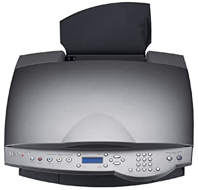 Lexmark X6150 All-In-One
