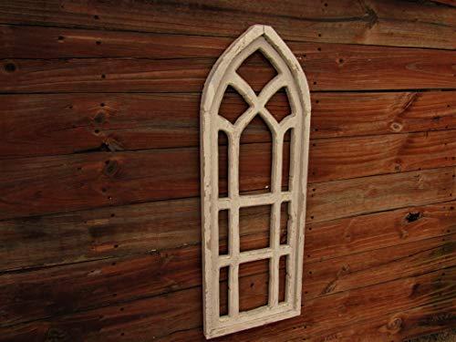 Arches Church - 36
