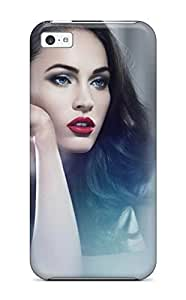 [JcsmYlD219vorYv] - New Megan Fox 13 Protective Iphone 5c Classic Hardshell Case by icecream design