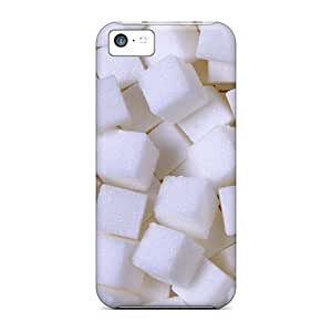 CSKFUHot Design Premium GOfzAQb1336jknqx Tpu Case Cover iphone 6 4.7 inch iphone 6 4.7 inch Protection Case(umbrella At The Beach)