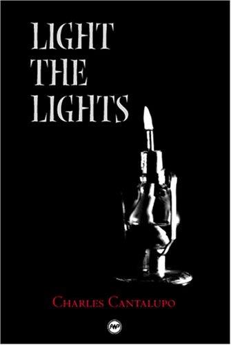 Light the Lights PDF