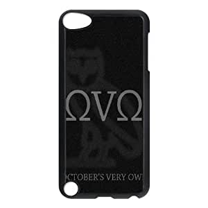 Personalized NYC Train Custom Letter H 2-Piece Dual Layer Phone Case Back Cover For Iphone 6 Cover Generation