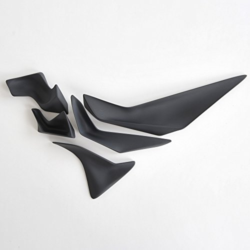 Alessi Niche Centerpiece with Interposable Elements by Zaha Hadid by Alessi (Image #4)