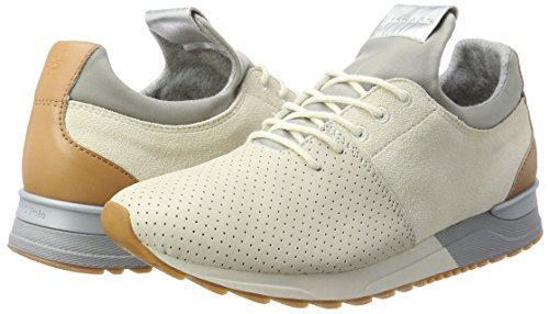 Marc Sneaker Damen O'Polo Beige Cream 70713893502117 Combi rUrfxFwqTc
