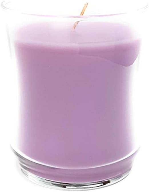 FREE POSTAGE New In Box PartyLite Present Jars Pick Your Fragrance