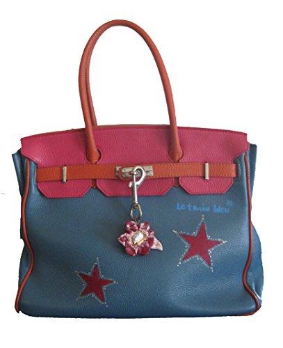 Pop LTB Bag
