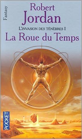 Fransa'da satılan L'Invasion des Ténèbres