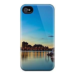Protective MeSusges ZOojaXg4658nijBN Phone Case Cover For Iphone 4/4s
