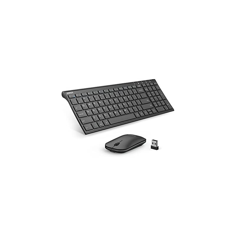 anker-24ghz-wireless-keyboard-and