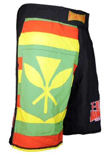 Hawaiian Fight Gear-HFG