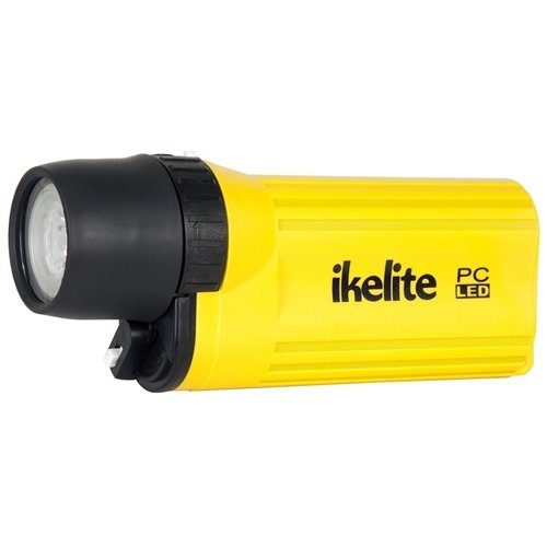 Ikelite Pc Led Light