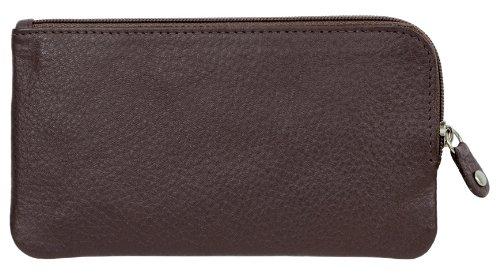 Kleine Tasche Leder Reisetasche Galimard gm0103