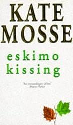 Eskimo Kissing
