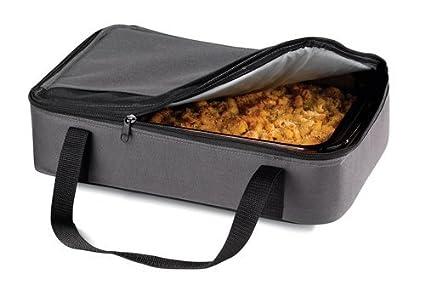 Pyrex 3 Qt Portable Dish Set Bonus 8u0026quot; Square Dish With Lid ...