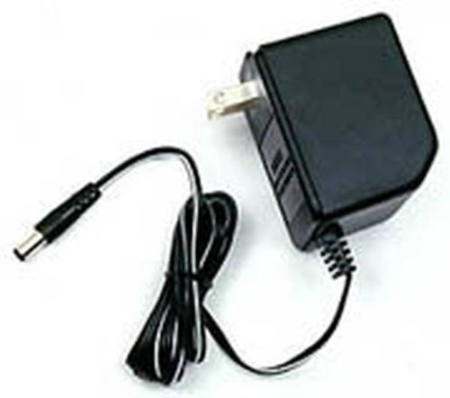 Smart Solar AC/DC Adapter for Solar Pump