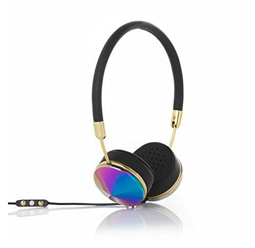 frends headphones amazon