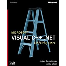 EPE VISUAL C   .NET   CD ROM