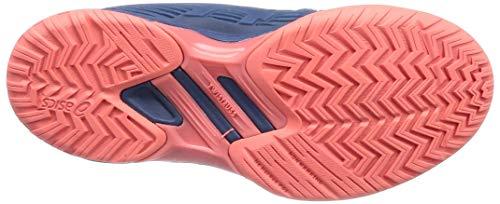 Bleu Asics Ss19 rose Solution Tennis Women's Ff Chaussure De Ardoise Speed 8T8qSwO
