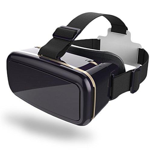 StarVast Virtual Reality Headset Immersive product image