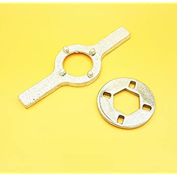Amazon Com Exptb123a Washer Spanner Wrench For Maytag