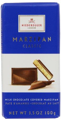 niederegger-marzipan-classic-bar-milk-35-ounce-pack-of-6