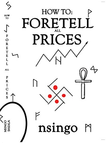 Download for free How To Foretell All Prices