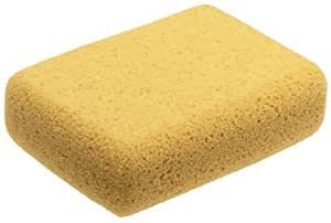M-D Building Products 49152 Sponge