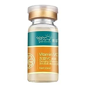 SOONPURE La vitamina C Serum 10 ml