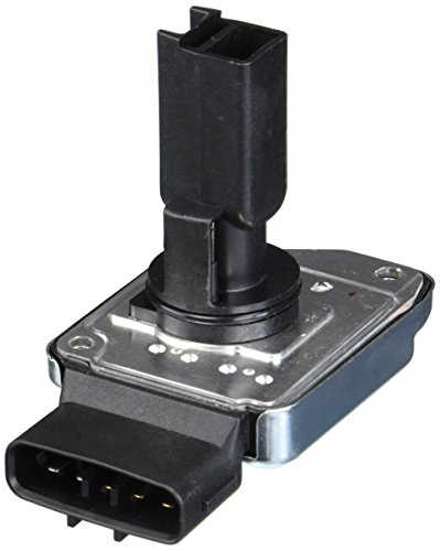 (Toyota 22204-0C010 Mass Air Flow Sensor)