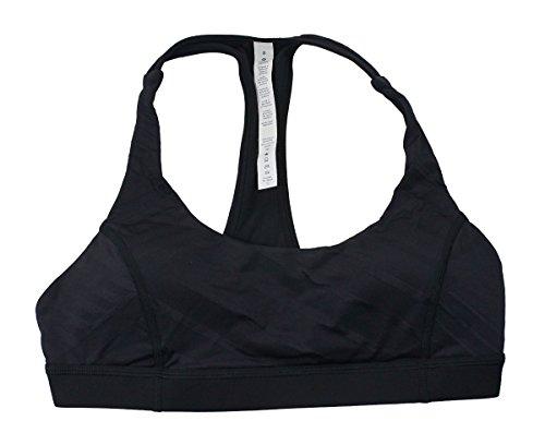 lululemon-black-hot-like-agni-bra