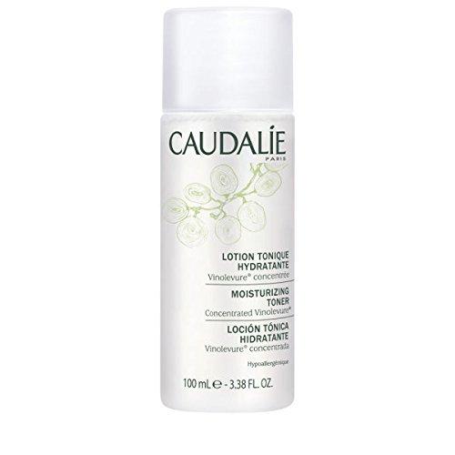Caudalie Cleansers Moisturizing Toner travel-100 ml -